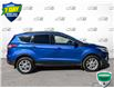 2018 Ford Escape SEL (Stk: W0170AX) in Barrie - Image 3 of 25