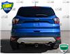 2018 Ford Escape SEL (Stk: W0170AX) in Barrie - Image 5 of 25