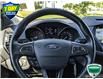 2018 Ford Escape SEL (Stk: W0170AX) in Barrie - Image 14 of 25