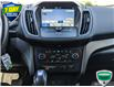 2018 Ford Escape SEL (Stk: W0170AX) in Barrie - Image 19 of 25