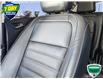 2018 Ford Escape SEL (Stk: W0170AX) in Barrie - Image 20 of 25