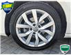 2019 Volkswagen Golf 1.4 TSI Execline (Stk: W0200A) in Barrie - Image 6 of 25