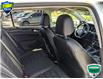 2019 Volkswagen Golf 1.4 TSI Execline (Stk: W0200A) in Barrie - Image 23 of 25