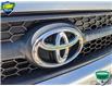 2012 Toyota RAV4 Base (Stk: 6870B) in Barrie - Image 9 of 25