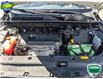 2012 Toyota RAV4 Base (Stk: 6870B) in Barrie - Image 10 of 25