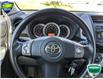 2012 Toyota RAV4 Base (Stk: 6870B) in Barrie - Image 14 of 25