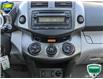 2012 Toyota RAV4 Base (Stk: 6870B) in Barrie - Image 19 of 25