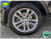 2016 Ford Explorer Limited (Stk: W0767A) in Barrie - Image 6 of 25