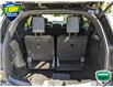 2016 Ford Explorer Limited (Stk: W0767A) in Barrie - Image 12 of 25