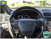 2016 Ford Explorer Limited (Stk: W0767A) in Barrie - Image 14 of 25