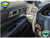 2016 Ford Explorer Limited (Stk: W0767A) in Barrie - Image 16 of 25