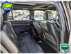 2016 Ford Explorer Limited (Stk: W0767A) in Barrie - Image 21 of 25