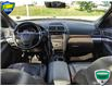 2016 Ford Explorer Limited (Stk: W0767A) in Barrie - Image 24 of 25