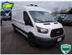 2016 Ford Transit-250 Base (Stk: 6919) in Barrie - Image 1 of 25