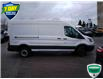 2016 Ford Transit-250 Base (Stk: 6919) in Barrie - Image 2 of 25