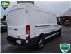 2016 Ford Transit-250 Base (Stk: 6919) in Barrie - Image 3 of 25