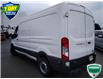2016 Ford Transit-250 Base (Stk: 6919) in Barrie - Image 5 of 25