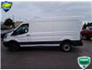 2016 Ford Transit-250 Base (Stk: 6919) in Barrie - Image 6 of 25