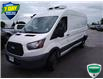 2016 Ford Transit-250 Base (Stk: 6919) in Barrie - Image 7 of 25