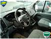 2016 Ford Transit-250 Base (Stk: 6919) in Barrie - Image 9 of 25