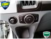 2016 Ford Transit-250 Base (Stk: 6919) in Barrie - Image 11 of 25