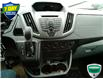 2016 Ford Transit-250 Base (Stk: 6919) in Barrie - Image 14 of 25