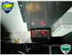 2016 Ford Transit-250 Base (Stk: 6919) in Barrie - Image 16 of 25