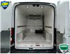 2016 Ford Transit-250 Base (Stk: 6919) in Barrie - Image 18 of 25