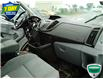 2016 Ford Transit-250 Base (Stk: 6919) in Barrie - Image 19 of 25