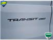 2016 Ford Transit-250 Base (Stk: 6919) in Barrie - Image 20 of 25