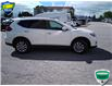 2017 Nissan Rogue SV (Stk: W0832B) in Barrie - Image 2 of 21