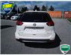 2017 Nissan Rogue SV (Stk: W0832B) in Barrie - Image 4 of 21