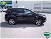 2017 Ford Escape Titanium (Stk: W0819A) in Barrie - Image 2 of 25