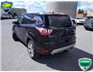 2017 Ford Escape Titanium (Stk: W0819A) in Barrie - Image 5 of 25