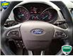 2017 Ford Escape Titanium (Stk: W0819A) in Barrie - Image 19 of 25
