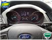 2017 Ford Escape Titanium (Stk: W0819A) in Barrie - Image 20 of 25