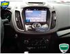 2017 Ford Escape Titanium (Stk: W0819A) in Barrie - Image 21 of 25