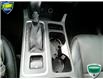 2017 Ford Escape Titanium (Stk: W0819A) in Barrie - Image 22 of 25