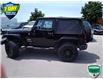 2014 Jeep Wrangler Sahara (Stk: W0412BX) in Barrie - Image 16 of 30