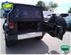 2014 Jeep Wrangler Sahara (Stk: W0412BX) in Barrie - Image 23 of 30