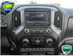 2019 GMC Sierra 1500 Denali (Stk: W0197A) in Barrie - Image 19 of 25
