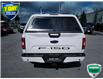 2018 Ford F-150 XL (Stk: W0808A) in Barrie - Image 4 of 30