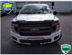 2018 Ford F-150 XL (Stk: W0808A) in Barrie - Image 8 of 30