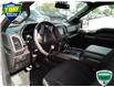 2018 Ford F-150 XL (Stk: W0808A) in Barrie - Image 9 of 30