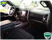 2018 Ford F-150 XL (Stk: W0808A) in Barrie - Image 20 of 30