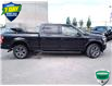 2020 Ford F-150 XLT (Stk: W0569A) in Barrie - Image 2 of 26