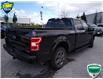 2020 Ford F-150 XLT (Stk: W0569A) in Barrie - Image 3 of 26