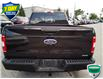 2020 Ford F-150 XLT (Stk: W0569A) in Barrie - Image 4 of 26