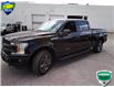 2020 Ford F-150 XLT (Stk: W0569A) in Barrie - Image 7 of 26