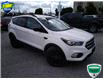 2018 Ford Escape SE (Stk: W0442A) in Barrie - Image 11 of 29